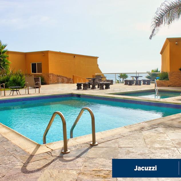 LJR - Jacuzzi-Baja123.jpg
