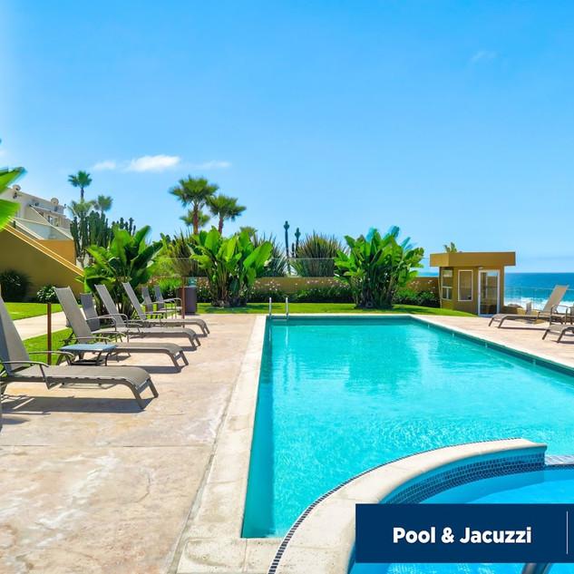 LJR - Pool & Jacuzzi-Baja123.jpg