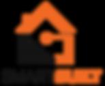 SMART BUILT Logo-01 (1)_edited.png