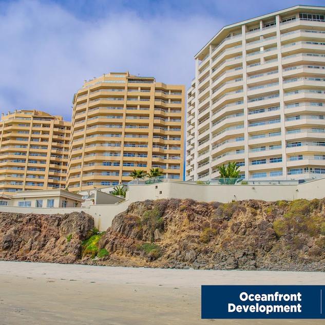 LJR -Oceanfront Development02-Baja123.jp