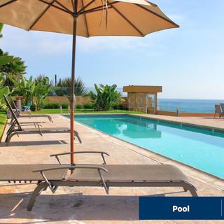 LJR - Pool02-Baja123.jpg