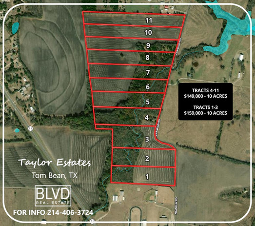 Taylor Estates BLVD.jpg