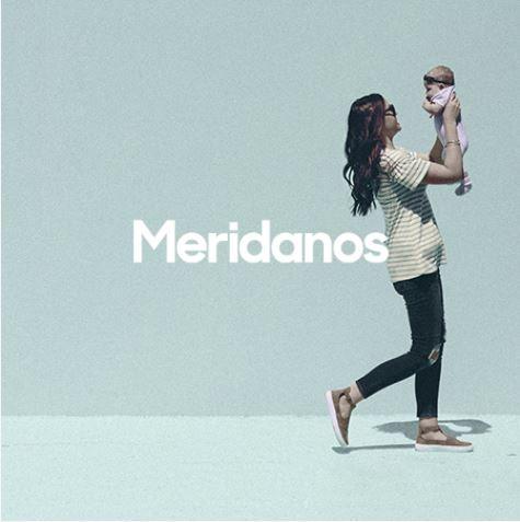 MERIDANOS