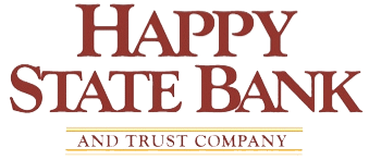 Happy-State-Bank-Logo_edited.png