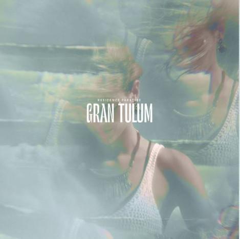GRAND TULUM