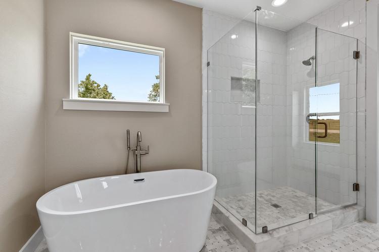 022-Master Bath-FULL.jpg