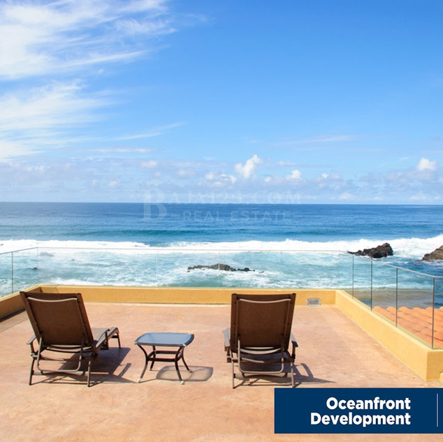 LJR - Oceanfront Development-Baja123.jpg