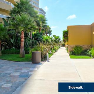 LJR - Sidewalk02-Baja123.jpg