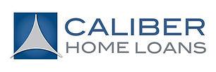 Caliber Logo.jpg