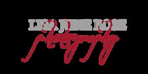 crimson_logo.png