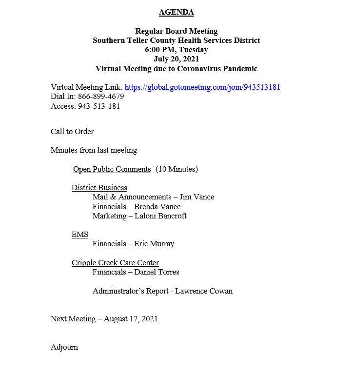 Agenda - 7.July 2021.jpg