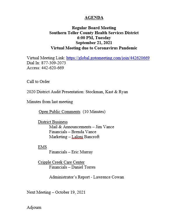 Agenda - 9.September 2021.jpg