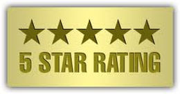 5 Star rating button.jpg