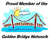Bridge Network MEMBER logo_edited.jpg