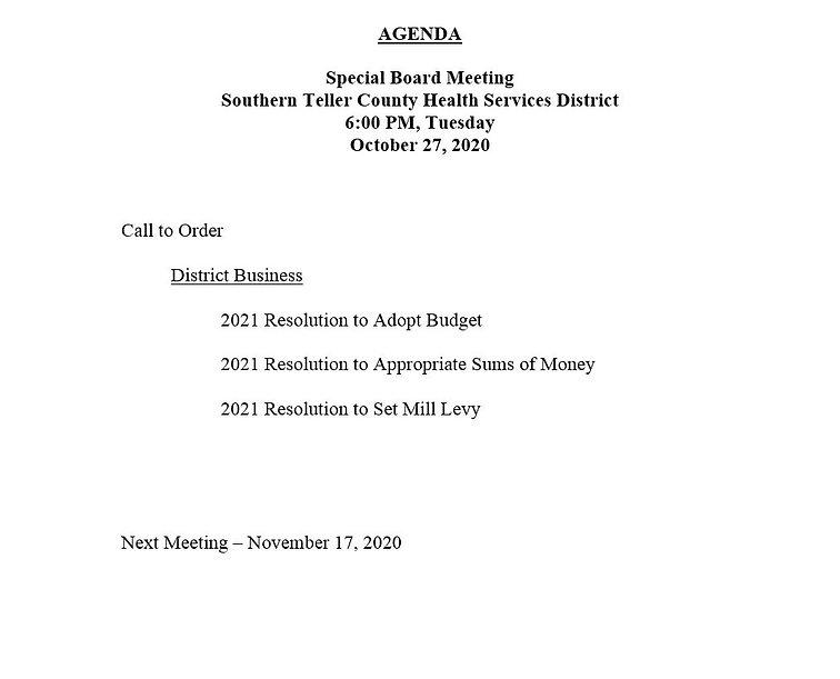 Agenda - 10.October 2020_Special.JPG