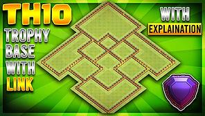 th10 base design.jpg