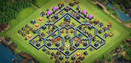 Screenshot_20200724-225549_Nulls Clash.j
