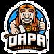 DAPA - Mascot Logo Builder.png