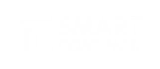 SC_logo_white_150dpi.png
