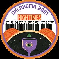 HT-CC-OK-Circle-Logo.png