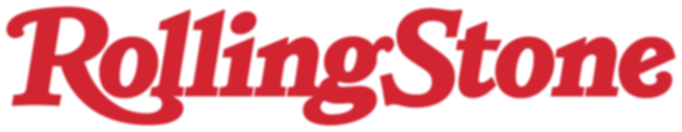 rolling_stone_logo.png
