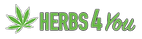 Herbs 4 You logo.png