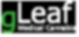 gLeaf-logo-green.fw.png
