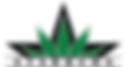 Starbuds_Logo_FullColor_half.png