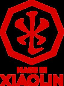 MIX-logo.png