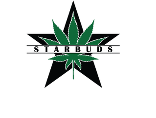Vendors Days at Starbuds!