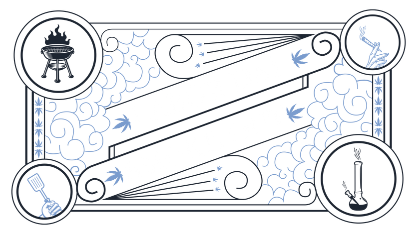 Labor-Day-Theme-hed.png