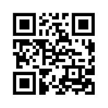 STARBUDCJoinCode.png