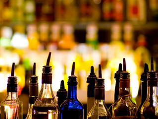Does Marijuana Cure An Alcohol Hangover?