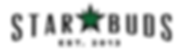 Starbuds_US_Main_Est2013_HorizontalWordm