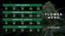 Bricktown menu.jpg