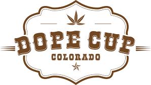 Colorado Dope Cup