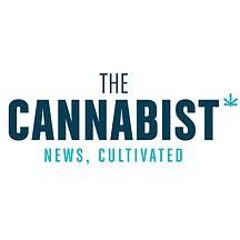 cannabist-social-logo-lgsq.png