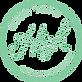 High-Tops_Emblem-e1570136216732.png