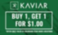 Kaviar-coup.png