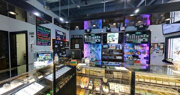 Aurora-colorado-Cannabis-Dispensary.jpg
