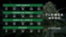 Norman menu.jpg