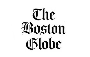 boston-globe-logo-mmp.jpg