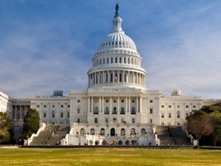 The Trump Administration and Marijuana Reform - Inevitable?