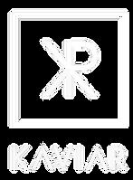 Kaviar Logo