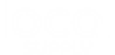 Local-Supply_Logowhite.png
