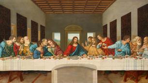 Bible Study -April 1st - Passover Celebration