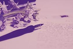 purple%20flowers%20on%20paper_edited.jpg