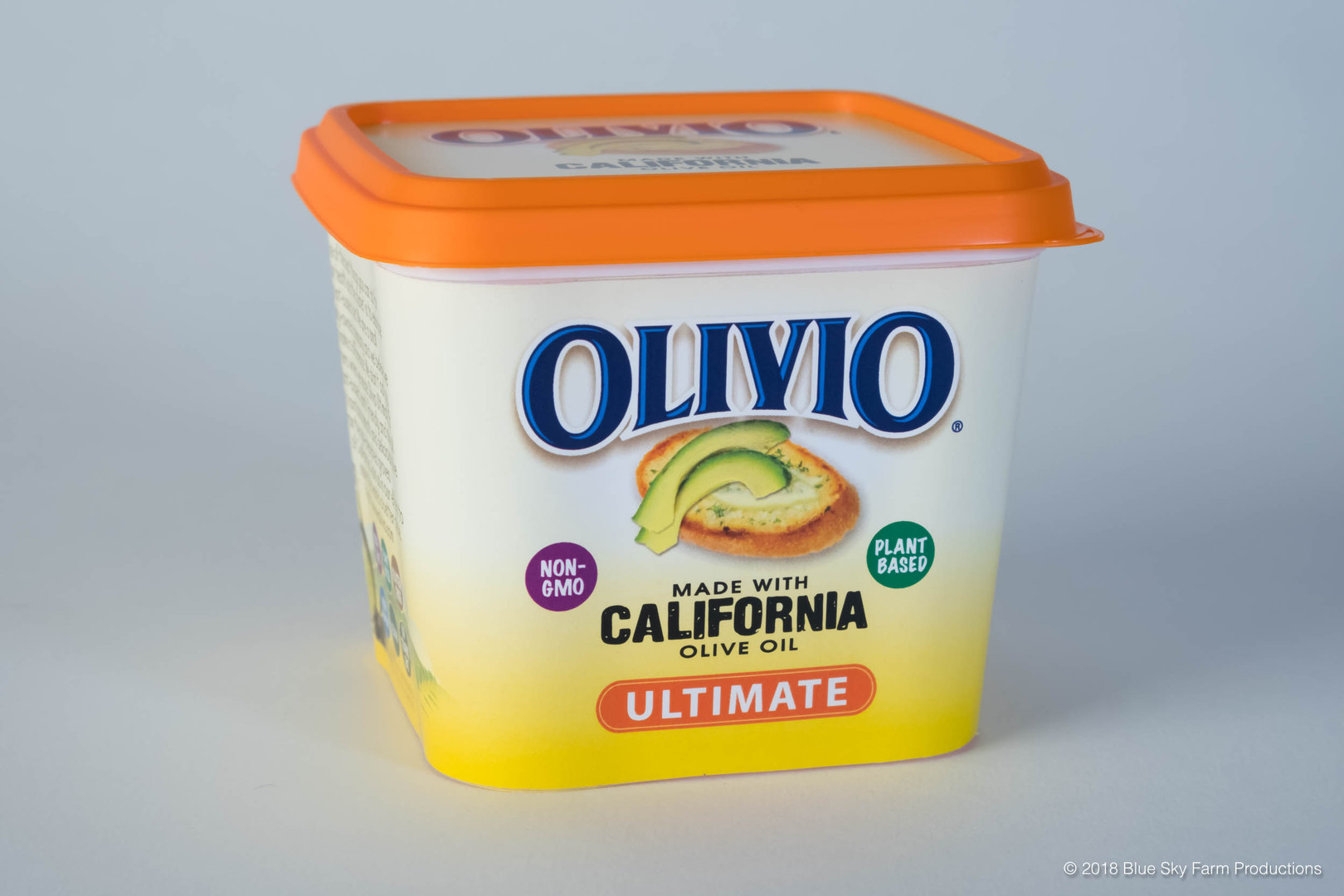 Olivio-9341.jpg
