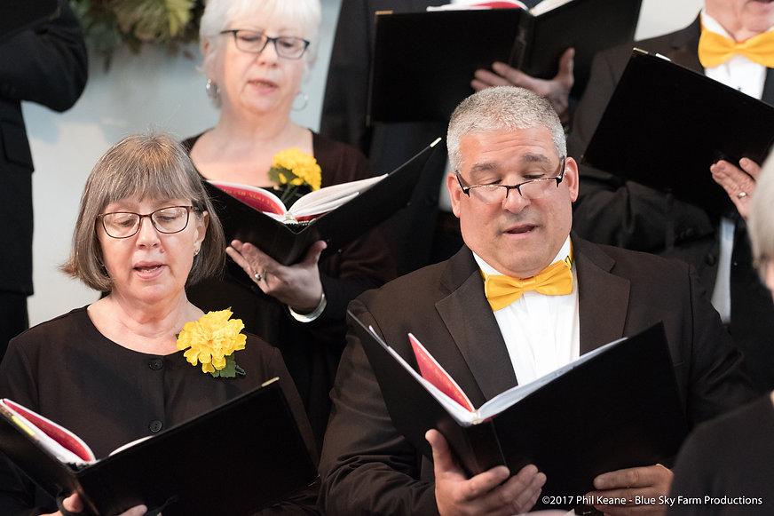 Newtown Choral Society-4647.jpg