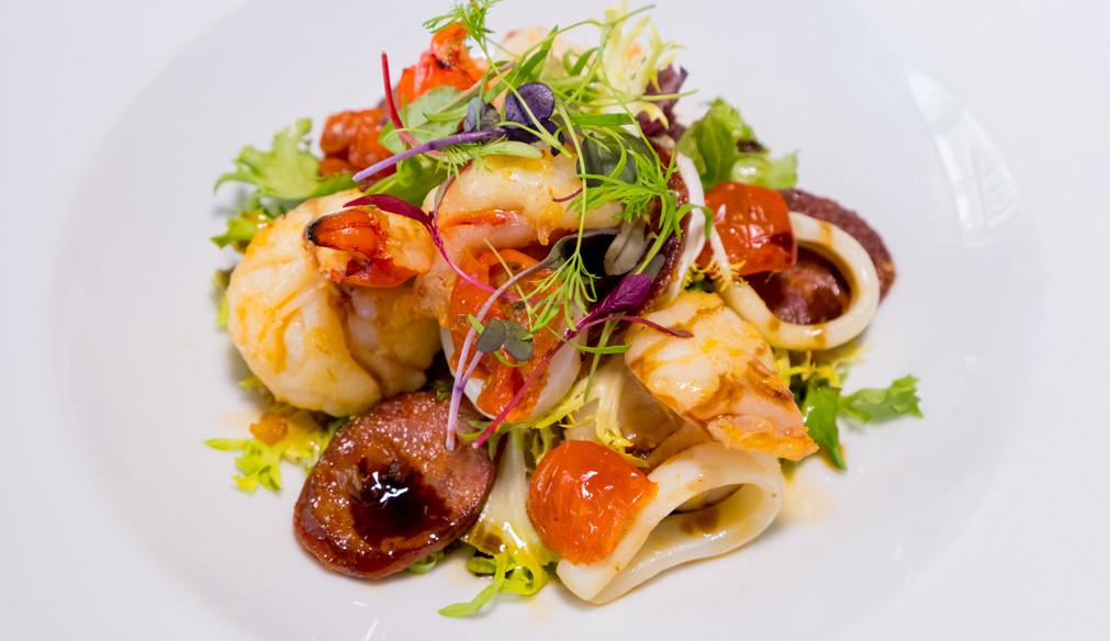 Appetizer Shrimp Chorizo-2055.jpg